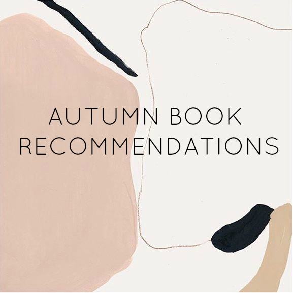 book recommendations1